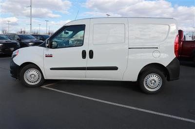 2020 ProMaster City FWD, Empty Cargo Van #620089 - photo 5