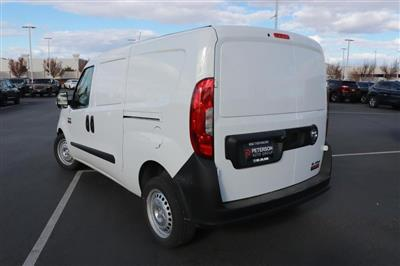 2020 ProMaster City FWD, Empty Cargo Van #620089 - photo 6