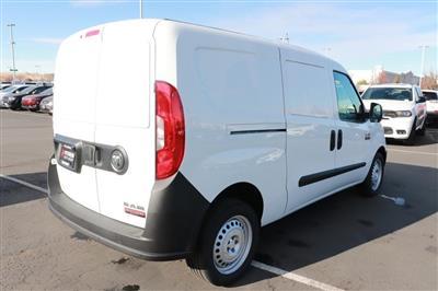 2020 ProMaster City FWD, Empty Cargo Van #620114 - photo 8