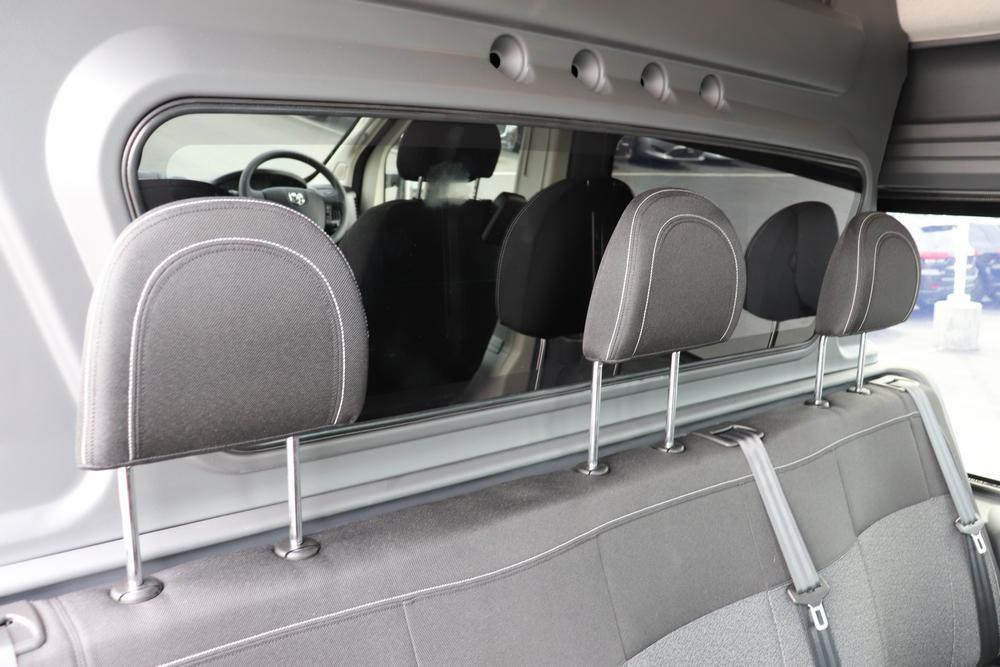 2020 ProMaster 2500 High Roof FWD, Upfitted Cargo Van #620131 - photo 15