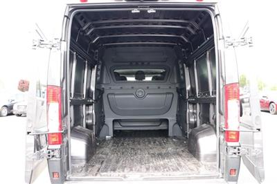 2020 ProMaster 2500 High Roof FWD, Upfitted Cargo Van #620131 - photo 3