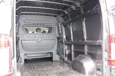 2020 ProMaster 2500 High Roof FWD, Upfitted Cargo Van #620131 - photo 12