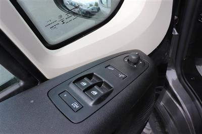 2020 ProMaster 2500 High Roof FWD, Upfitted Cargo Van #620131 - photo 18