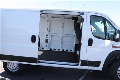 2020 Ram ProMaster 2500 Standard Roof FWD, Empty Cargo Van #620133 - photo 14