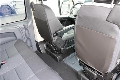 2020 ProMaster 2500 High Roof FWD, CrewVanCo Cabin Conversion Upfitted Cargo Van #620140 - photo 16