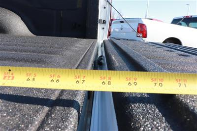 2020 Ram 1500 Crew Cab RWD, Pickup #620148 - photo 12