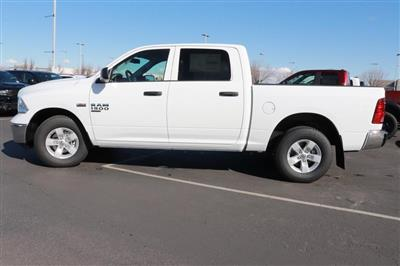 2020 Ram 1500 Crew Cab RWD, Pickup #620148 - photo 5