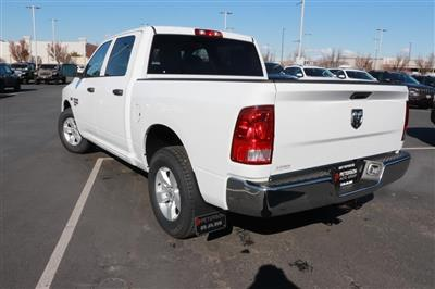2020 Ram 1500 Crew Cab RWD, Pickup #620148 - photo 6