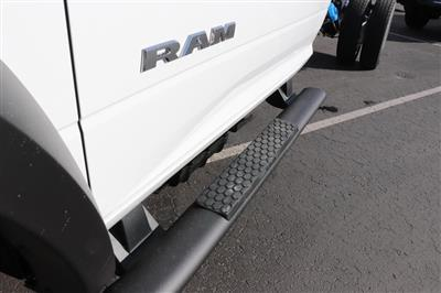 2020 Ram 5500 Regular Cab DRW 4x4, Cab Chassis #620149 - photo 11