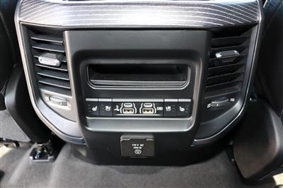 2020 Ram 1500 Crew Cab 4x4, Pickup #620190 - photo 18