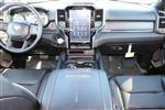 2020 Ram 1500 Crew Cab 4x4, Pickup #620190 - photo 19