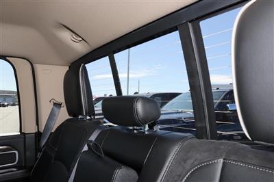 2020 Ram 3500 Crew Cab DRW 4x4, Cab Chassis #620202 - photo 14