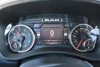 2020 Ram 3500 Crew Cab DRW 4x4, Cab Chassis #620202 - photo 35