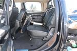 2020 Ram 3500 Crew Cab DRW 4x4, Cab Chassis #620202 - photo 11