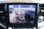 2020 Ram 3500 Crew Cab DRW 4x4, Cab Chassis #620202 - photo 31