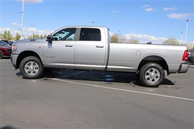 2020 Ram 3500 Crew Cab 4x4, Pickup #620223 - photo 5
