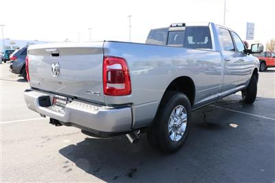2020 Ram 3500 Crew Cab 4x4, Pickup #620223 - photo 2