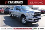 2020 Ram 3500 Crew Cab 4x4, Pickup #620223 - photo 1