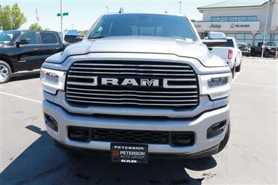 2020 Ram 2500 Crew Cab 4x4, Pickup #620249 - photo 3