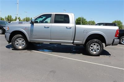 2020 Ram 2500 Crew Cab 4x4, Pickup #620249 - photo 5