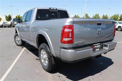 2020 Ram 2500 Crew Cab 4x4, Pickup #620249 - photo 6