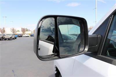 2020 Ram 1500 Quad Cab 4x4, Pickup #620254 - photo 11