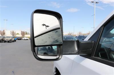 2020 Ram 1500 Quad Cab 4x4, Pickup #620254 - photo 12