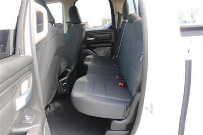 2020 Ram 1500 Quad Cab 4x4, Pickup #620254 - photo 15