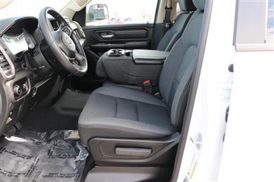 2020 Ram 1500 Quad Cab 4x4, Pickup #620254 - photo 21
