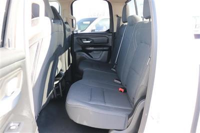 2020 Ram 1500 Quad Cab 4x4, Pickup #620256 - photo 15
