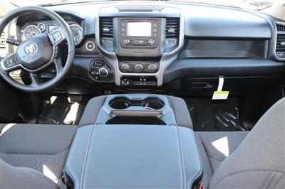 2020 Ram 1500 Quad Cab 4x4, Pickup #620256 - photo 18