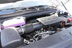 2020 Ram 1500 Quad Cab 4x4, Pickup #620256 - photo 10