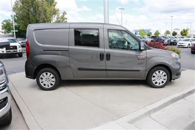 2020 Ram ProMaster City FWD, Passenger Wagon #620292 - photo 5