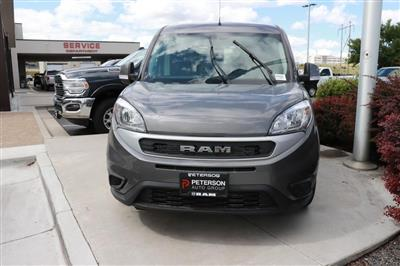 2020 Ram ProMaster City FWD, Passenger Wagon #620292 - photo 3