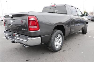 2020 Ram 1500 Crew Cab 4x4, Pickup #620309 - photo 2