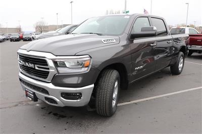 2020 Ram 1500 Crew Cab 4x4, Pickup #620309 - photo 4