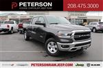 2020 Ram 1500 Crew Cab 4x4, Pickup #620309 - photo 1