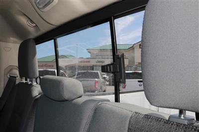 2020 Ram 1500 Quad Cab 4x4, Pickup #620310 - photo 18