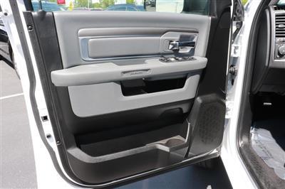 2020 Ram 1500 Quad Cab 4x4, Pickup #620310 - photo 20