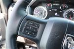 2020 Ram 1500 Quad Cab 4x4, Pickup #620310 - photo 31