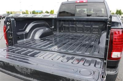 2020 Ram 1500 Quad Cab 4x4, Pickup #620314 - photo 13