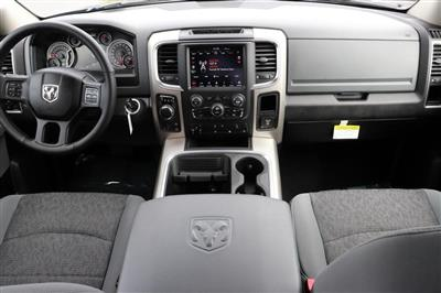 2020 Ram 1500 Quad Cab 4x4, Pickup #620314 - photo 19