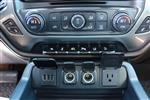 2014 Silverado 1500 Crew Cab 4x4, Pickup #620318A - photo 24