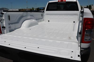 2020 Ram 2500 Regular Cab 4x4, Pickup #620359 - photo 13