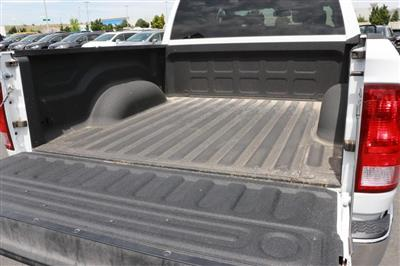 2020 Ram 1500 Crew Cab RWD, Pickup #620365 - photo 9
