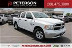 2020 Ram 1500 Crew Cab RWD, Pickup #620365 - photo 1