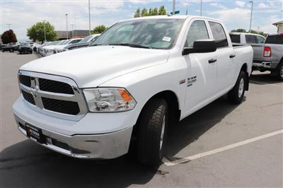 2020 Ram 1500 Crew Cab RWD, Pickup #620366 - photo 4
