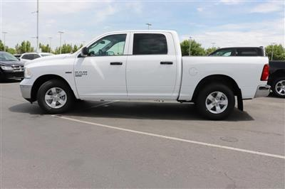 2020 Ram 1500 Crew Cab RWD, Pickup #620366 - photo 5