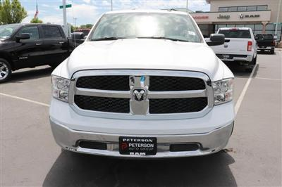 2020 Ram 1500 Crew Cab RWD, Pickup #620368 - photo 3