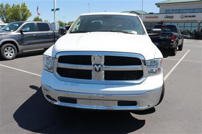 2020 Ram 1500 Crew Cab 4x4, Pickup #620374 - photo 3